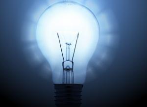 В связи с очередными ремонтными работами анапчанам временно отключат электроснабжение