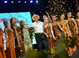 «Анапа - круглый год»: в честь 120-летия Анапы пройдёт демонстрация фильма о городе-курорте