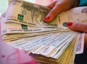 В 40 000 рублей обошлось анапским маршрутчикам устройство, озвучивающее остановки на английском