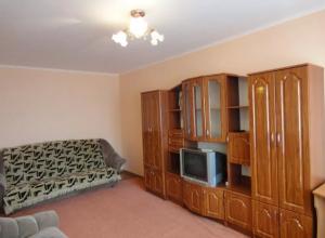 Продаю квартиру на ул. Ленина