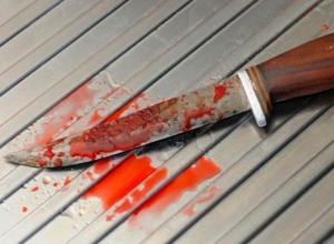 10 ударов ножом: в Анапе на берегу моря мужчина зарезал пенсионерку