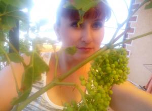 Новый участник конкурса «Селфи на курорте» — Бондарева Инна