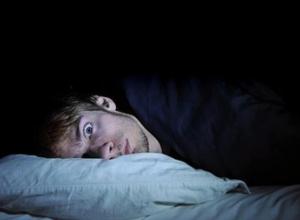 Почему анапчанам снятся кошмары - неожиданные результаты нового исследования