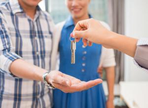 Правда ли, что после сезона снять жильё в Анапе стоит в 5 раз дешевле?