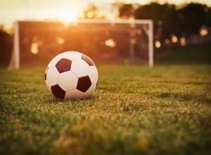 Анапа встретится со Славянском на футбольном поле