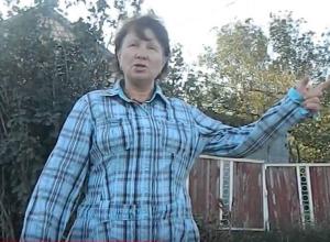«Очень тяжело»: жители Варваровки под Анапой годами ждут газа