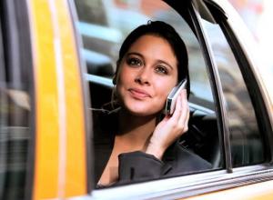 Байки анапских таксистов: «Ленина, 145? А дом какой?» - водитель о случае с клиенткой