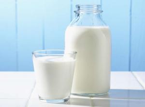 Будут ли анапским школьникам выдавать бесплатное молоко?
