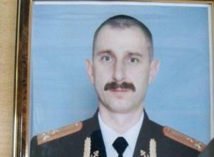 Среди погибших в самолёте, который разбился в Сирии, был анапский военный