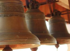 В Анапе пройдёт фестиваль звонарей