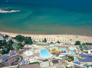 Определены лучшие пляжи Анапы