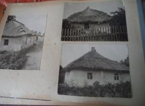 В Анапе станичники пишут истории своих семей