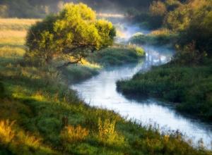 История Анапы: названию речки Хаджи-Абрамка в Гостагаевской более 170 лет