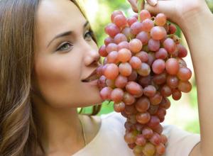 На 400 гектаров больше: Анапа в числе лидеров по закладке виноградников