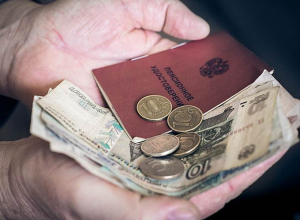 В Анапе пенсионеры всё реже устраиваются на работу