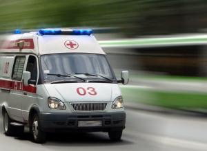 Девочка, поступившая из детской больницы Анапы в Новороссийск умерла от перетонита
