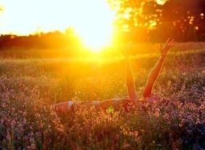 Синоптики прогнозируют ясную погоду в Анапе в субботу