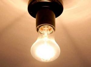 17 мая в пяти населённых пунктах Анапского района отключат свет