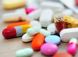 Фермерам Анапы придётся ограничить использование антибиотиков для выращивания животных