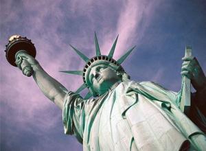 Анапчане не смогут получить разрешение на въезд в Америку