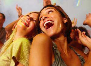 Уже сегодня в Анапе у «Ракушки» состоится бесплатный концерт «живой» музыки