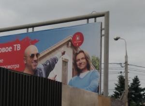 «Нагиев и Маликов не представляют, что творится в Анапе!» - анапчанин написал обращение в редакцию