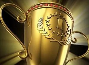Стал известен победитель конкурса «Сочный шашлык» от «Блокнота Анапы»!
