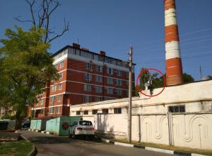 Системы оповещения в Анапе нарушают покой жилых домов