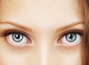 Как в Анапе получить 50 000 рублей за красивые глаза?