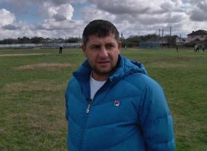 «Многие спортсмены едут к нам для игр и тренировок»: тренер о футболе в Анапе