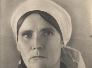 «Беременную женщину нацисты подвешивали за ноги» - анапчанка прислала историю в рубрику «Мы помним»