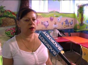 «Нам приходилось заниматься на улице»: анапчанка рассказала об объединении для инвалидов