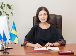 Четверг стал для анапчан днём Екатерины Боровской