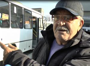 В Анапе «горят» споры о переносе автовокзала за черту города