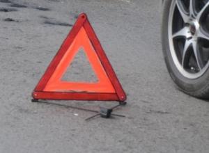 В Витязево под Анапой сбили подростка: водитель скрылся с места ДТП