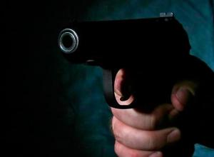 Прошлой ночью в Анапе на улице Шевченко прогремели выстрелы