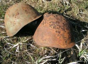 Недалеко от Анапы, в селе Супсех проведут захоронение останков погибших советских солдат