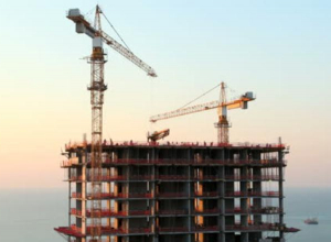 На Пионерском проспекте в Анапе хотят построить 22-метровую высотку