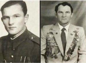 История города: Главным архитектором Анапы во времена СССР стал специалист по химическому оружию