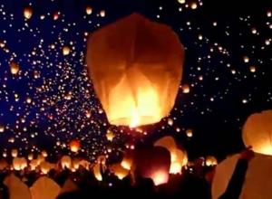 Вечерняя атмосфера праздника в Анапе может оказаться под запретом