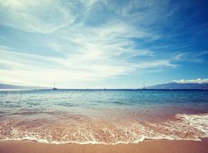 Какие сюрпризы готовит погода в Анапе на 11 июня