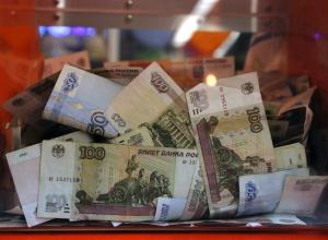 Краснодарец похитил в магазине пожертвования анапчан - 9 000 рублей и потратил их на себя