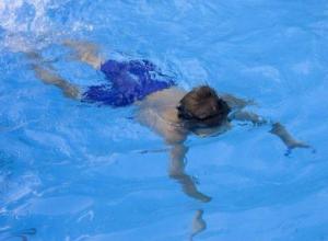 Найдено тело мальчика, утонувшего 9 сентября в с. Витязево под Анапой