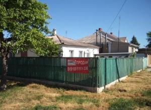 Продам дом в с. Витязево