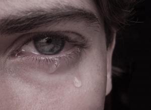 Керченская трагедия из-за несчастной любви: 19 убитых и 8 тяжело раненных