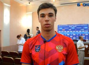 «Немцы в Анапе не пройдут!»: сборная России по волейболу не хочет отдавать победу