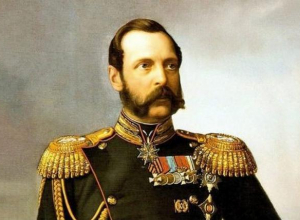 История Анапы: окрестности поселка Абрау раньше были имением императора Александра II