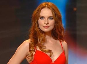 Чем удивляла зрителей анапчанка Ангелина Лихопуд на финале конкурса «Мисс Россия - 2018».