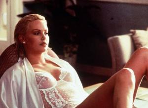 В начале 90-х самым популярным кино в Анапе стала западная эротика