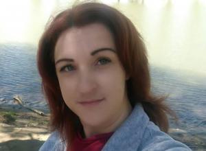 Новый участник конкурса «Селфи на курорте» — Павлова Наталья